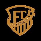FC Gavernest